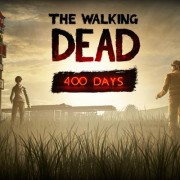 How To Install The Walking Dead 400 Days Game Without Errors