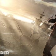 How To Install Tomb Raider Survival Edition Game Without Errors