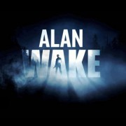 How To Install Alan Wake Game Without Errors