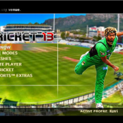 How To Install Ashes Cricket 2013 Game Without Errors