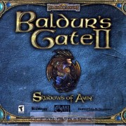 How To Install Baldurs Gate 2 Game Without Errors