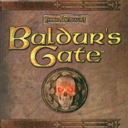 How To Install Baldurs Gate Game Without Errors