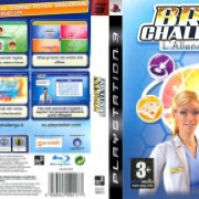 How To Install Brain Challenge Game Without Errors