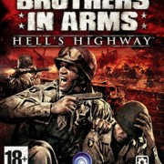 How To Install Brothers in Arms Hells Highway Game Without Errors