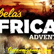How To Install Cabelas African Adventures Game Without Errors