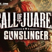 How To Install Call Of Juarez Gunslinger Game Without Errors