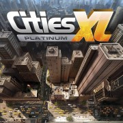 How To Install Cities Xl Game Without Errors