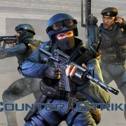 How To Install Counter Strike 1.6 Game Without Errors