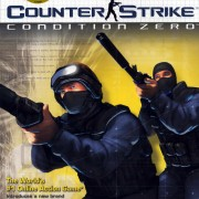 How To Install Counter Strike Condition Zero Game Without Errors