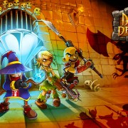 How To Install Dungeon Defenders Game Without Errors