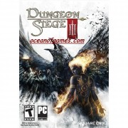How To Install Dungeon Siege 3 Game Without Errors