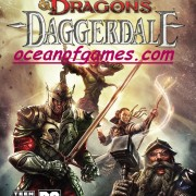 How To Install Dungeons And Dragons Daggerdale Game Without Errors