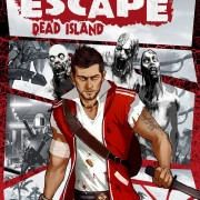 How To Install Escape Dead Island 2014 Game Without Errors