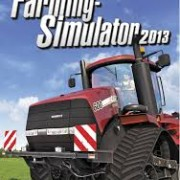 How To Install Farming Simulator 2013 Game Without Errors
