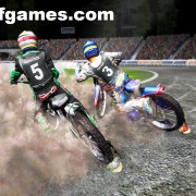 How To Install Fim Speedway Grand Prix 4 Game Without Errors