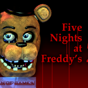 How To Install Five Nights at Freddys 2 Game Without Errors