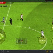 How To Install Football Manager 2012 Game Without Errors