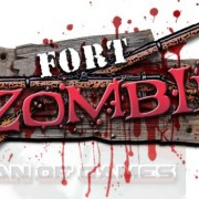 How To Install Fort Zombie Game Without Errors