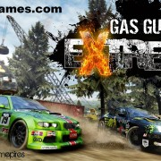How To Install Gas Guzzlers Extreme Game Without Errors
