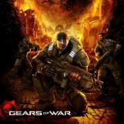 How To Install Gears Of War Game Without Errors