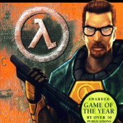 How To Install Half Life 1 Game Without Errors