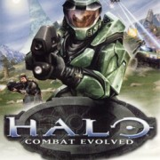 How To Install Halo Combat Evolved Game Without Errors
