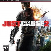 How To Install Just Cause 2 Game Without Errors