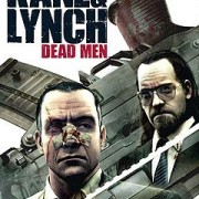How To Install Kane And Lynch Dead Man Game Without Errors