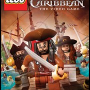 How To Install Lego Pirates of the Caribbean Game Without Errors