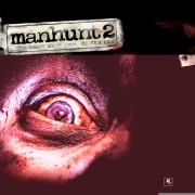 How To Install Manhunt 2 Game Without Errors