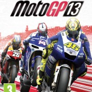 How To Install Motogp 13 Game Without Errors
