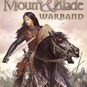 How To Install Mount and Blade Warband Game Without Errors