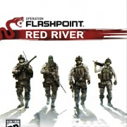 How To Install Operation Flashpoint Red River Game Without Errors