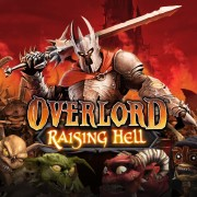 How To Install Overlord Raising Hell Game Without Errors