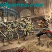 How To Install Prince of Persia The Sands of Time Game Without Errors