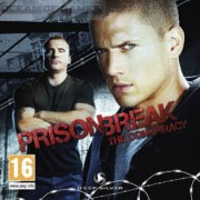 How To Install Prison Break The Conspiracy Game Without Errors