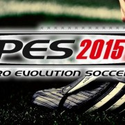 How To Install Pro Evolution Soccer 2015 Game Without Errors