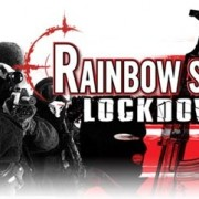 How To Install Rainbow Six Lockdown Game Without Errors