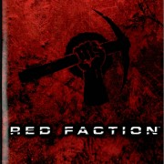 How To Install Red Faction 1 Game Without Errors