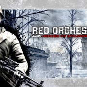 How To Install Red Orchestra 2 Heroes of Stalingrad Game Without Errors
