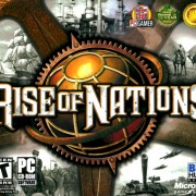How To Install Rise Of Nations Game Without Errors