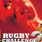How To Install Rugby Challenge 2 Game Without Errors