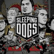 How To Install Sleeping Dogs Game Without Errors