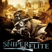 How To Install Sniper Elite 2005 Game Without Errors