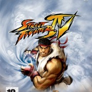 How To Install Street Fighter IV Game Without Errors
