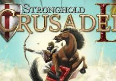 How To Install Stronghold Crusader II Game Without Errors