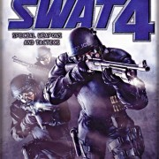 How To Install Swat 4 Game Without Errors