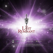 How To Install The Last Remnant Game Without Errors