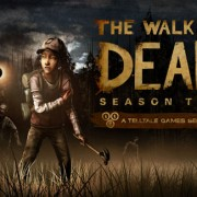 How To Install The Walking Dead Season 2 Game Without Errors