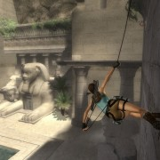 How To Install Tomb Raider Anniversary Game Without Errors